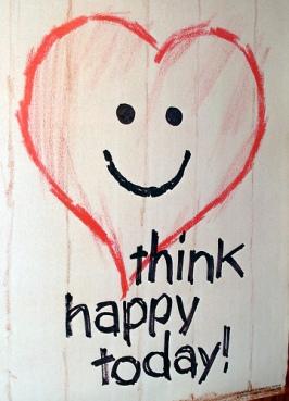 Happy_Heart