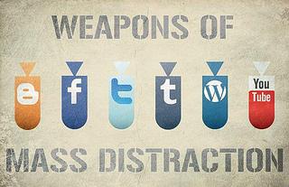 WeaponsOfMassDistractions.jpg