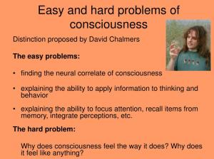 easy-and-hard-problems-of-consciousness-l