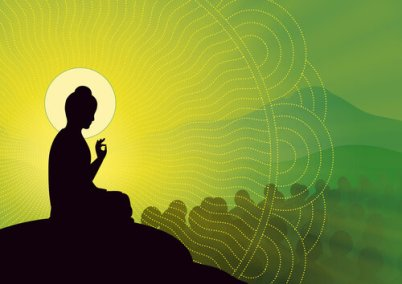 11-Turning-the-Wheel-of-Dharma