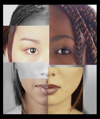 racial-discrimination