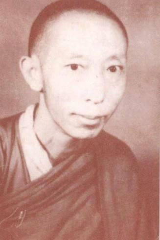 Geshela young